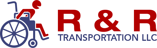 R & R TRANSPORTATION LLC